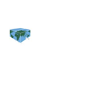 Akarton B.V.