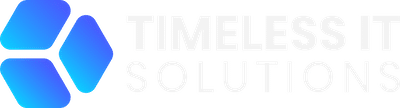 Timeless-IT Solutions
